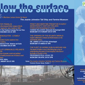 47_maritime-lectures-series-poster-emailflyer