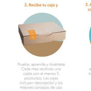 infografia_como_funciona_cajade