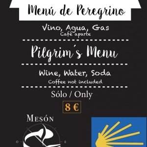 menu-de-peregrino-meson-el-camino-ponferrada-707x1024